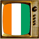 TV Ivory Coast Info Channel by List of television stations