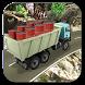 Off Road Cargo Truck Driver Simulator - Drive Hill by ARS Studio