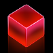 1010 Glow Puzzle by Hit-Heart Games.