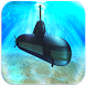 Submarine Sounds by Playappsinc.