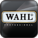 Wahl Professional by Phil Shipley