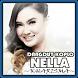 Lagu Nella Kharisma Dangdut Koplo Terbaru by Gerhana InC
