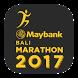 Maybank Bali Marathon by MYLAPS Experience Lab