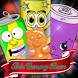 Soda Gummy Bears by MB Game Studio