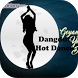 Goyang Dangdut Hot by Davindev