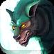 Cruel Big Bad Wolf 3D by androgeym