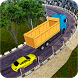 Offroad Truck Driving - Hill Transport Simulator by Dolphin Games