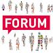 Forum Sciences Po Entreprises by EDORA SYSTEM
