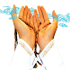 گنجهای معنوی by GROUPSAMEN