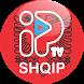 IPTV Shqip by IPTV Kosova