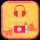 آموزش نت موسیقی by piter pol