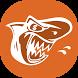 Loan Shark - Loan Calculator, Interest & Repayment by Finsify