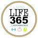 LIVING LIFE 365 by Living Life 365