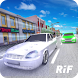 Racing in Flow - Sport cars by Oppana Games