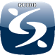 Guide Shazam Music Amazon Song by Guide of The World
