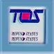 TDS REFUND STATUS by Mystical info & news
