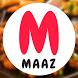 Maaz Chinese Corner by Laurus Information Technology Pvt Ltd