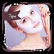Facial Tips by ESuccess