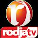 Rodja TV by Hamba Alloh