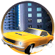 American Muscle: Simulator Drift Extreme Racing GO by Rumisoft