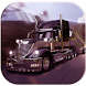 Fast Furious Truck Racing by iGamesDev Studio : Simulation Racing