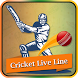 Cricket Live Line Free by Free Cricket Live Line