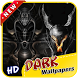 Dark Wallpapers by Dapur Pacu