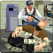 Bank Cash ATM & Cyber Security Anti-Crime Squad 3D by Gamy Interactive