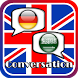 Daily english conversation by GoldenSoft