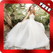 Design Wedding dress by Asher ACE