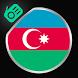 Azerbaijan Radio World by WorldRadioNews