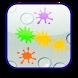Kids Color Bubble Pop Free by Serna Game Studios