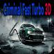 Criminal Fast Turbo 3D by Best App Free 3D