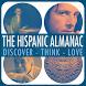 The Hispanic / Latino Almanac by SouthMakers