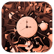Live Analog Clock by Classic Clock
