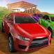 Dirt Racer: Drift Rally Racing by Dutican Games