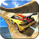 Extreme City GT Racing Stunts by Game Pixels Studio