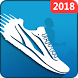 Pedometer Free – Best Steps & Calorie Counter 2018 by Lite Path