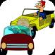 Vehicle Driving School by Vikram Aditya Singh