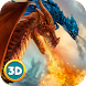 Dragon Clash Simulator Online by Wild Animals Life