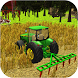 Grand Farming Tractor Simulator 2018 - Farm Story by Dexstorm Studio