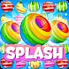 Amazing Fruit Splash by FC THT