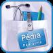 SMARTfiches Pédiatrie Free by Klepios