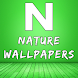 Nature Wallpapers 2018 by Yt Andro