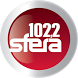 Radio Sfera 102.2 Official by Space FM