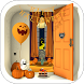 Escape Game: Halloween by Jammsworks