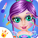 Emma's Baby Care ???? Babysitter Dress Up & Makeup by Casual Girl Games For Free