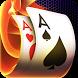 Poker Heat - Free VIP Texas Holdem Poker Game by Playtika