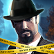 Criminal Files : Crime Case Mystery Puzzles Games by Princess Games Studio