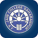 jvjaincollege@sre by Unifyed LLC